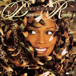 Bridges 1999 Dianne Reeves