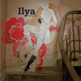 Bellissimo 2004 Ilya