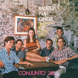 Muito Na Onda 1967 Conjunto 3 d