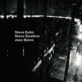 Wisteria 2012 Steve Kuhn Trio