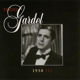 La Historia Completa De Carlos Gardel - Volumen 14 2001 Carlos Gardel
