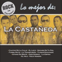 Rock En Espanol - Lo Mejor De La Castañeda 2008 La Castañeda