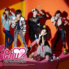 Chu~ 2009 f(x)