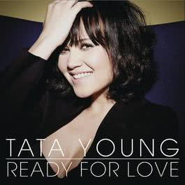 Ready For Love 2009 Tata Young