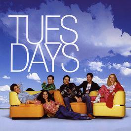 Tuesdays 2002 Tuesday
