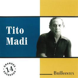 Tito Madi 2011 Tito Madi