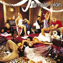 No Pads, No Helmets...Just Balls 2002 Simple Plan