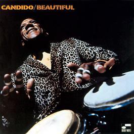 Beautiful 2003 Candido