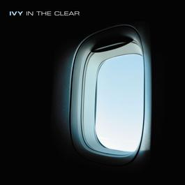 In The Clear 2017 Ivy(歐美)