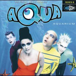 Aquarium 2016 Aqua