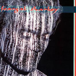Feargal Sharkey 1985 Feargal Sharkey