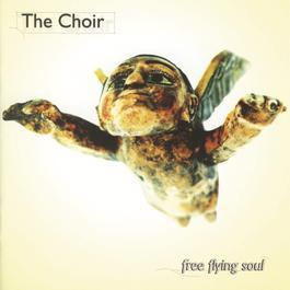 Free Flying Soul 2010 The Choir