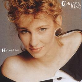 Halt' Mich Fest 1994 Claudia Jung