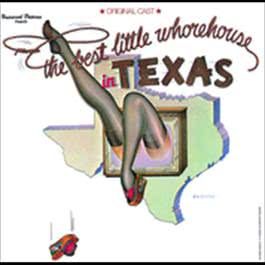 Best Little Whorehouse In Texas 1978 Chopin----[replace by 16381]
