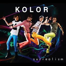 Surrealism 2009 Kolor