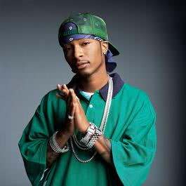Bend Your Knees 2005 Chingy