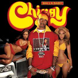 Balla Baby 2004 Chingy