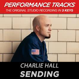 Sending 2003 Charlie Hall