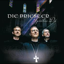 Spiritus Dei 2012 Die Priester