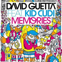 Memories 2010 David Guetta