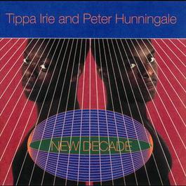 A New Decade 2006 Tippa Irie