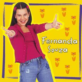 Fernanda Souza 2005 Fernanda Souza