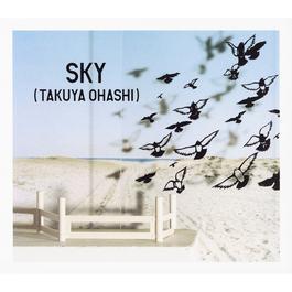Sky 2008 大橋卓彌