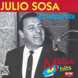 La Cumparsita 1999 Julio Sosa