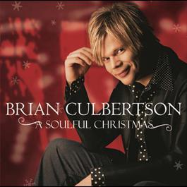 A Soulful Christmas 2006 Brian Culbertson