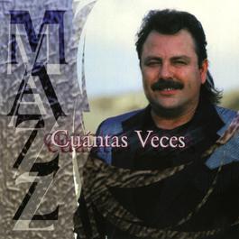 Cuantas Veces 1998 Mazz