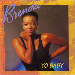 Yo Baby 2009 Brenda Fassie