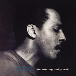 The Amazing Bud Powell 2001 Bud Powell