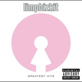 Greatest Hitz 2005 Limp Bizkit