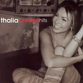 Greatest Hits 2004 Thalia