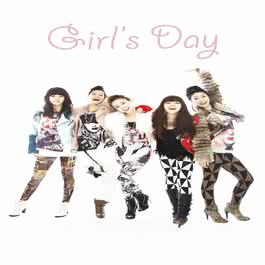 Girl`s Day Party #2 2010 Girl's Day