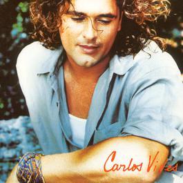 El Amor De Mi Tierra 1999 Carlos Vives