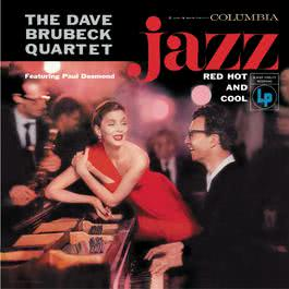 Jazz: Red, Hot And Cool 2001 Dave Brubeck