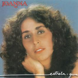 Estrela Guia 2011 Joanna