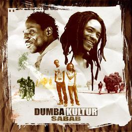 Sabab 2009 Dumba Kultur