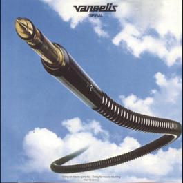 Spiral 1991 Vangelis