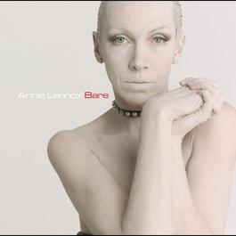 Bare 2003 Annie Lennox