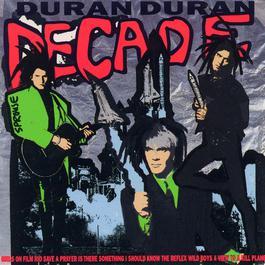 Decade 2005 Duran Duran