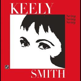 Swing, Swing, Swing 2000 Keely Smith