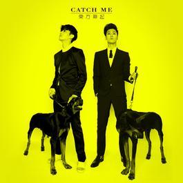 Catch Me 2012 東方神起