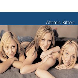 Atomic Kitten 2003 Atomic Kitten