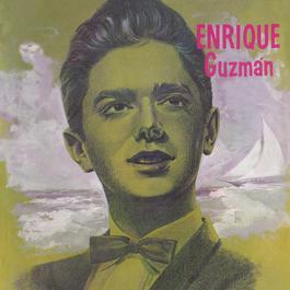 Enrique Guzmán 2011 Enrique Guzman