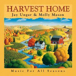 Harvest Home 2003 Jay Ungar