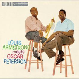 Louis Armstrong Meets Oscar Peterson 1997 Louis Armstrong; Oscar Peterson