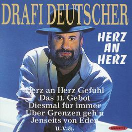 Herz An Herz 1991 Drafi Deutscher