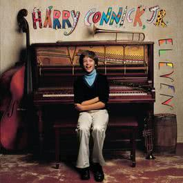 Eleven 1992 Harry Connick Jr.